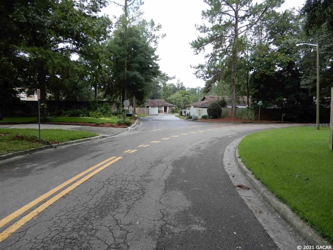 3430 NW 21st DRIVE, Gainesville, FL 32605 - #: GC446874