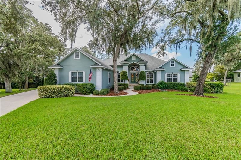 6861 CRESCENT OAKS CIRCLE, Lakeland, FL 33813 - #: L4918874