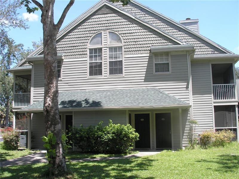 6022 WESTGATE DRIVE #204, Orlando, FL 32835 - MLS#: O5883874