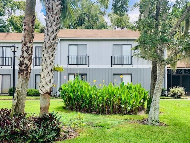 20 MOREE LOOP #20, Winter Springs, FL 32708 - #: O5891874