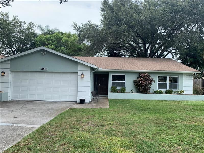 3232 COVENTRY N, Safety Harbor, FL 34695 - MLS#: T3252874