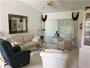 Tiny photo for 11017 SE 174TH LOOP, SUMMERFIELD, FL 34491 (MLS # G5016875)