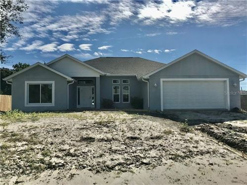 Photo of 296 ARGUS ROAD, VENICE, FL 34293 (MLS # N6112875)