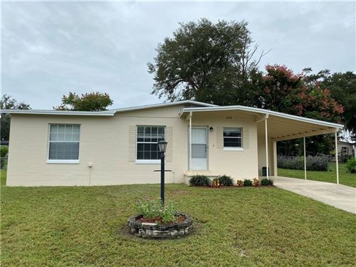 Photo of 104 WILEY AVENUE, DELAND, FL 32724 (MLS # O5900875)