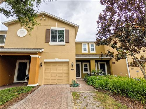 Photo of 5577 RUTHERFORD PLACE, OVIEDO, FL 32765 (MLS # O5949875)