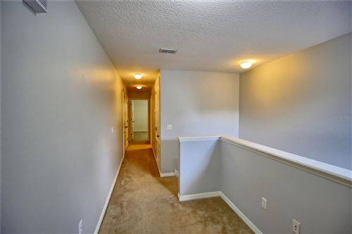 Tiny photo for 5577 RUTHERFORD PLACE, OVIEDO, FL 32765 (MLS # O5949875)