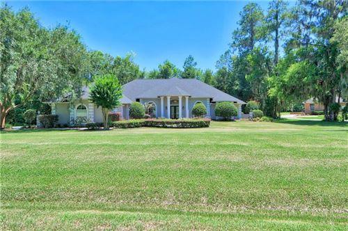 Photo of 4250 SW 20TH AVENUE, OCALA, FL 34471 (MLS # OM604875)