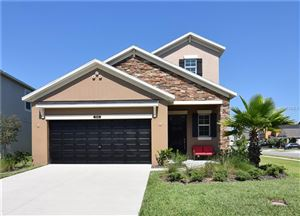 Main image for 21433 WISTFUL YEARN DRIVE, LAND O LAKES, FL  34637. Photo 1 of 27