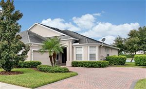 Photo of 3903 FAWNMIST DRIVE, WESLEY CHAPEL, FL 33544 (MLS # T3197875)