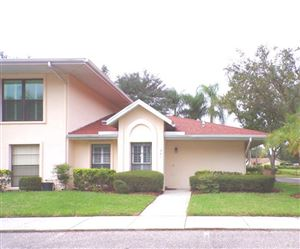 Photo of 301 KNOTTWOOD COURT, SUN CITY CENTER, FL 33573 (MLS # T3210875)