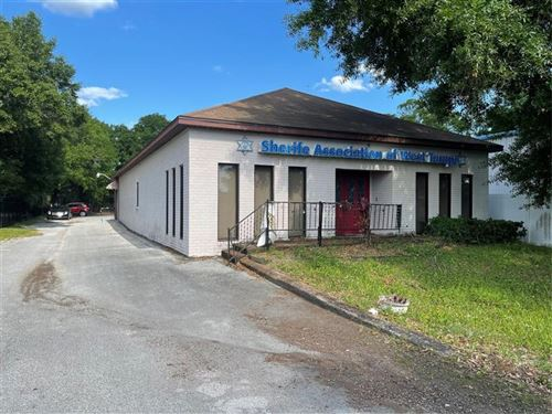 Main image for 4609 N CLARK AVENUE, TAMPA,FL33614. Photo 1 of 31