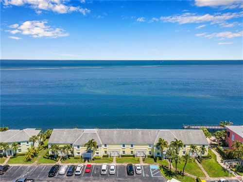 Main image for 4974 COQUINA KEY DRIVE SE, ST PETERSBURG,FL33705. Photo 1 of 65
