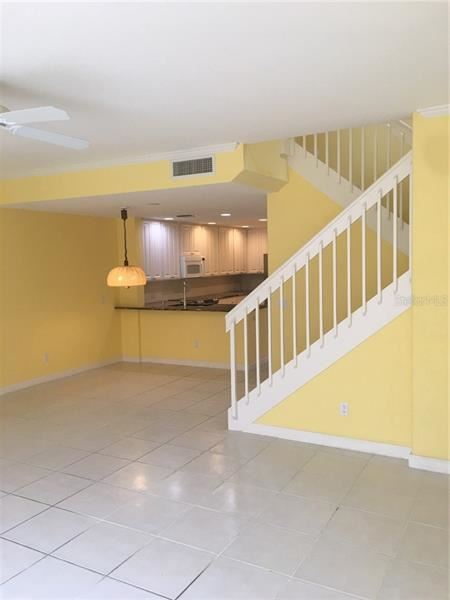 Photo of 7795 BERGAMO AVENUE #4A, SARASOTA, FL 34238 (MLS # A4434875)