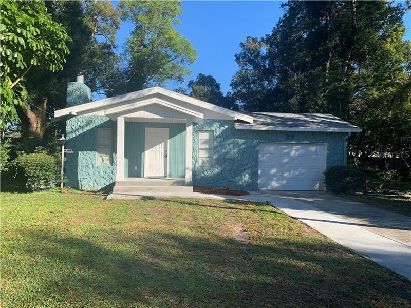 2515 Hiawatha Street W, Tampa, FL 33614 - MLS#: T3208875
