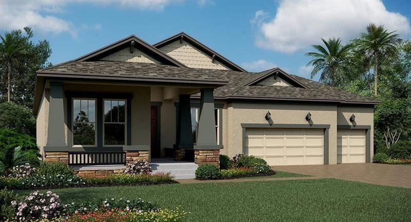 1562 EAGLE WIND TERRACE, Winter Springs, FL 32708 - #: T3249875