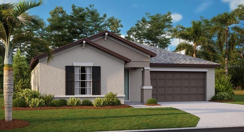 7166 SAMUEL IVY DRIVE, Tampa, FL 33619 - MLS#: T3266875