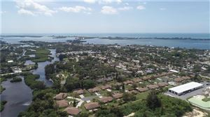 Tiny photo for 211 HIGH POINT DRIVE #211-B, ENGLEWOOD, FL 34223 (MLS # D6105876)