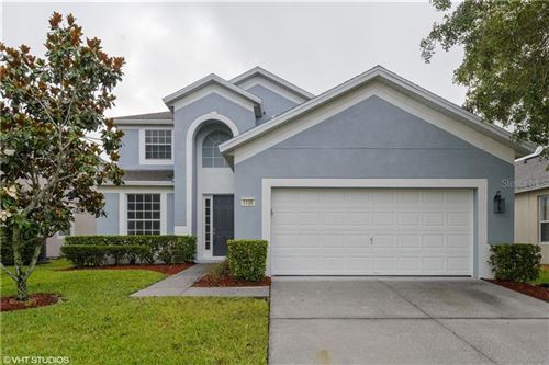 Photo of 1135 TOLUKE POINT, ORLANDO, FL 32828 (MLS # O5868876)