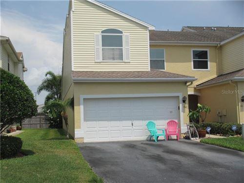 Photo of KENNETH CITY, FL 33709 (MLS # U8085876)