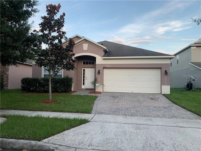 14948 STONEBRIAR WAY, Orlando, FL 32826 - #: A4480876
