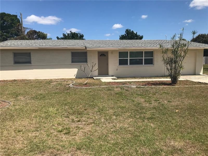 215 GLEN OAK ROAD, Venice, FL 34293 - MLS#: N6113876