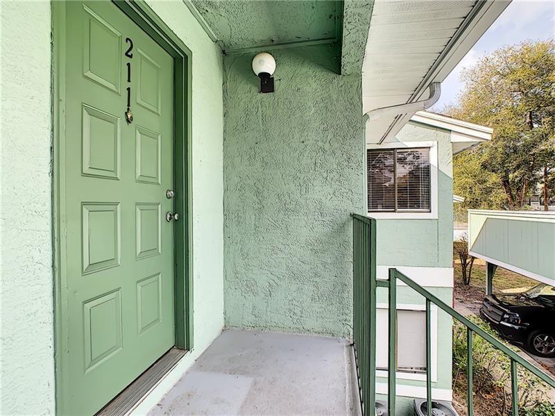 532 SUN VALLEY VILLAGE #211, Altamonte Springs, FL 32714 - #: O5837876