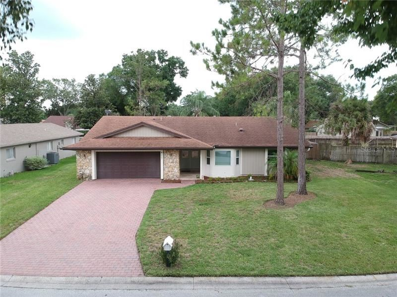 222 W COTTESMORE CIRCLE, Longwood, FL 32779 - #: O5904876