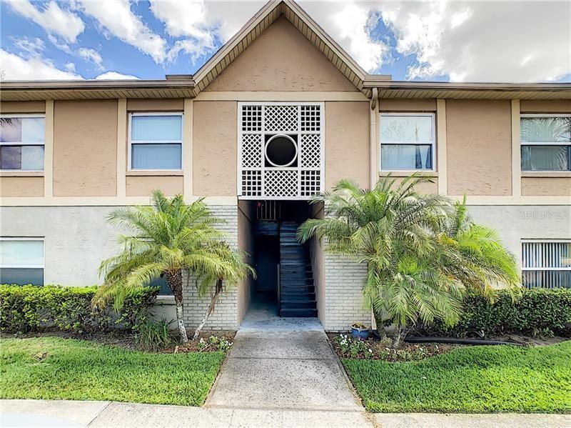 9815 BARLEY CLUB DRIVE #1, Orlando, FL 32837 - #: O5928876