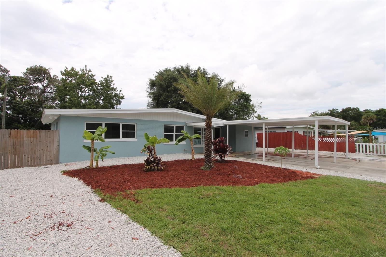 4370 ABBOTT AVENUE, Titusville, FL 32780 - #: V4920876