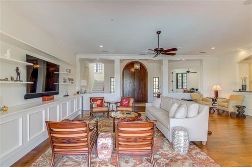 Tiny photo for 511 HARBOR POINT ROAD, LONGBOAT KEY, FL 34228 (MLS # A4431877)