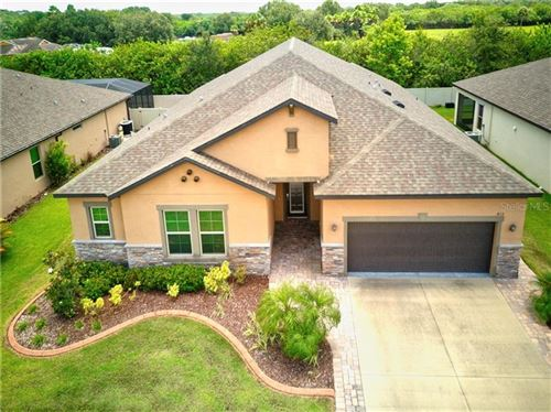Photo of 813 116TH COURT NE, BRADENTON, FL 34212 (MLS # A4471877)