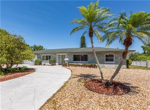Photo of 3041 HOMASASSA ROAD, SARASOTA, FL 34239 (MLS # N6109877)