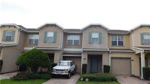 Photo of 849 PARK GROVE COURT, ORLANDO, FL 32828 (MLS # O5569877)