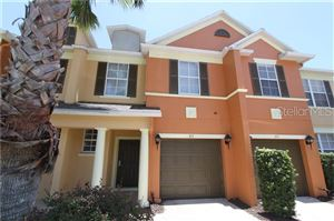 Photo of 831 ASSEMBLY COURT, REUNION, FL 34747 (MLS # O5792877)