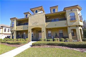Photo of 1401 TOWN PLAZA COURT #1010, WINTER SPRINGS, FL 32708 (MLS # O5812877)