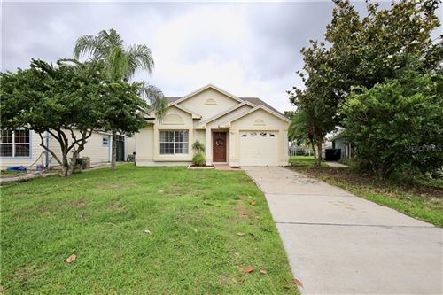 Photo of 601 GOSHEN COURT, ORLANDO, FL 32828 (MLS # O5868877)