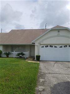 Photo of 5636 LOMA VISTA DRIVE W, DAVENPORT, FL 33896 (MLS # S5004877)