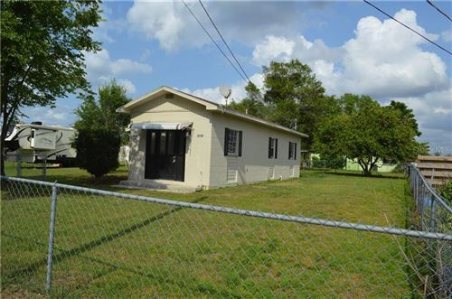 Main image for 12116 PATRICK STREET, DADE CITY, FL  33525. Photo 1 of 37