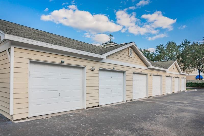 18175 BRIDLE CLUB DRIVE, Tampa, FL 33647 - MLS#: T3273877