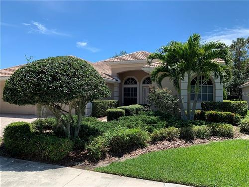 Photo of 626 RIVENDELL BOULEVARD, OSPREY, FL 34229 (MLS # A4467878)