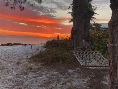 Tiny photo for 835 N SHORE DRIVE, ANNA MARIA, FL 34216 (MLS # A4484878)