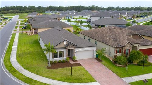 Photo of 15160 MILLE FIORE BOULEVARD, PORT CHARLOTTE, FL 33953 (MLS # C7430878)