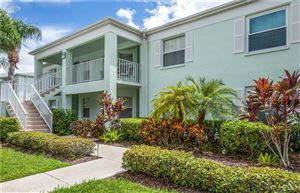 Photo of 5725 GREENWOOD AVENUE #4202, NORTH PORT, FL 34287 (MLS # N6106878)