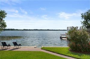 Tiny photo for 3250 DOWNS COVE RD, WINDERMERE, FL 34786 (MLS # O5778878)