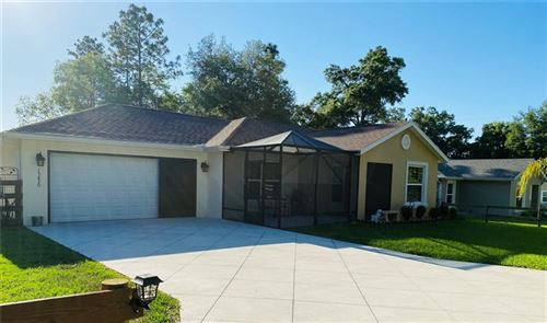 Photo of 15820 SE 100TH AVENUE, SUMMERFIELD, FL 34491 (MLS # OM619878)
