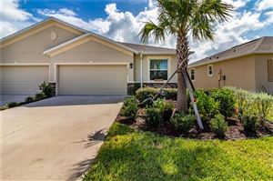 Photo of 7910 TIMBERVIEW LOOP, WESLEY CHAPEL, FL 33545 (MLS # T3198878)