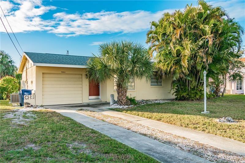 5011 COMMONWEALTH ROAD, Palmetto, FL 34221 - #: A4486878