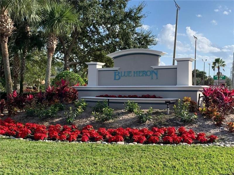 13415 BLUE HERON BEACH DRIVE #209, Orlando, FL 32821 - #: O5872878