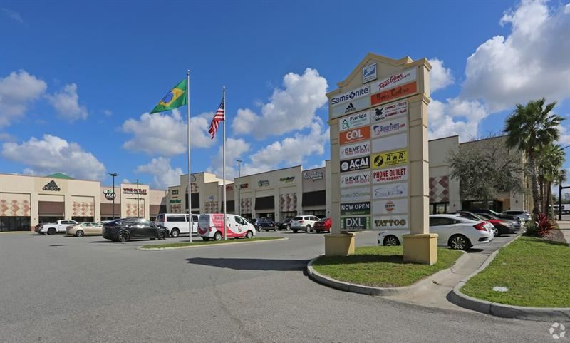 5409 INTERNATIONAL DRIVE, Orlando, FL 32819 - MLS#: O5938878
