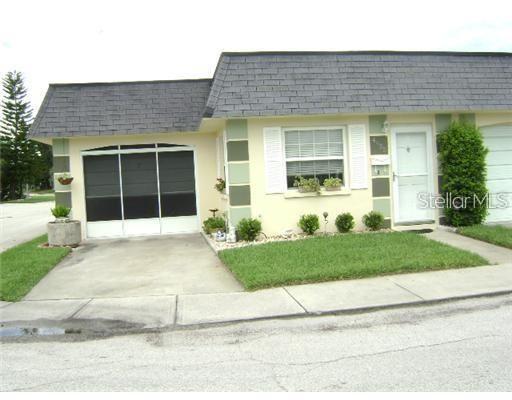 4955 BITNER STREET, New Port Richey, FL 34652 - MLS#: U8131878
